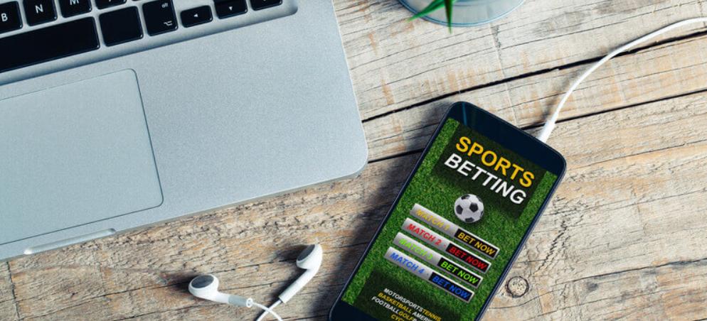 Odds Bonus - Bäst start för betting på sport, eSport, politik och mycket mer